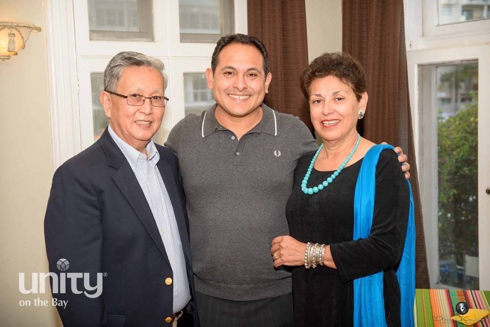 Unity Speaker Series-Don Miguel Jr & Sr-18.jpg