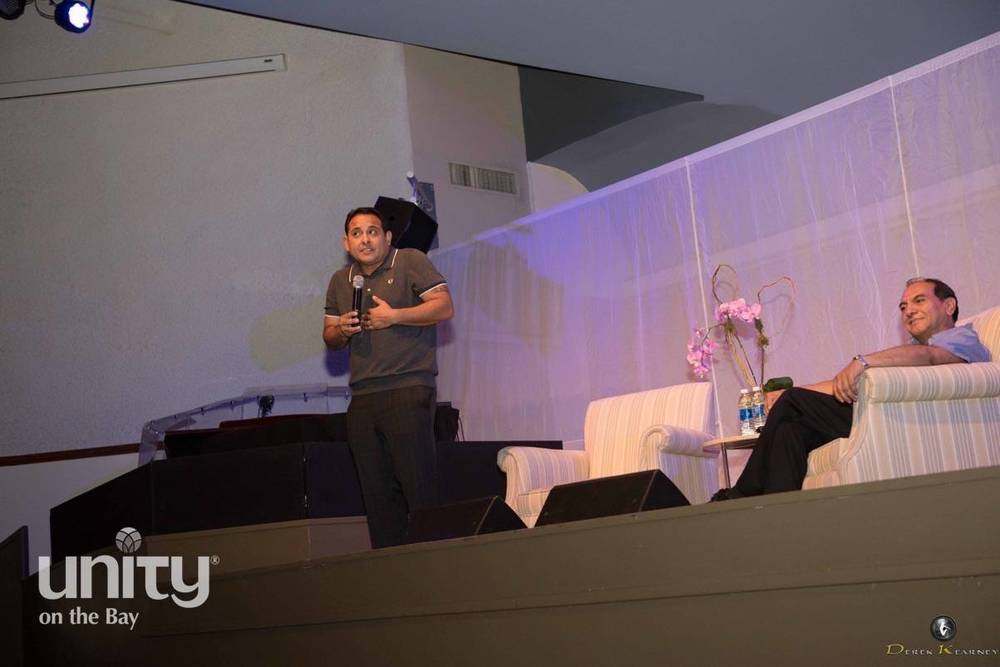 Unity Speaker Series-Don Miguel Jr & Sr-40.jpg