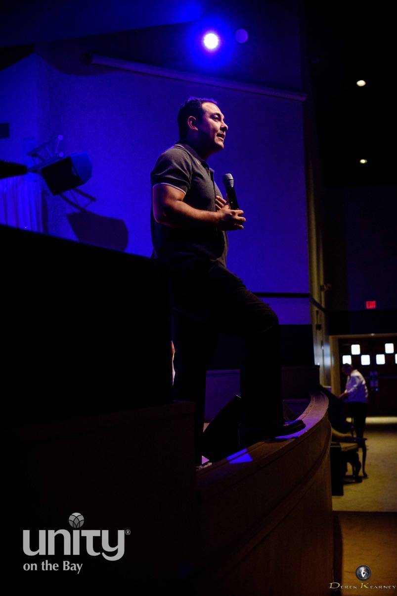 Unity Speaker Series-Don Miguel Jr & Sr-46.jpg