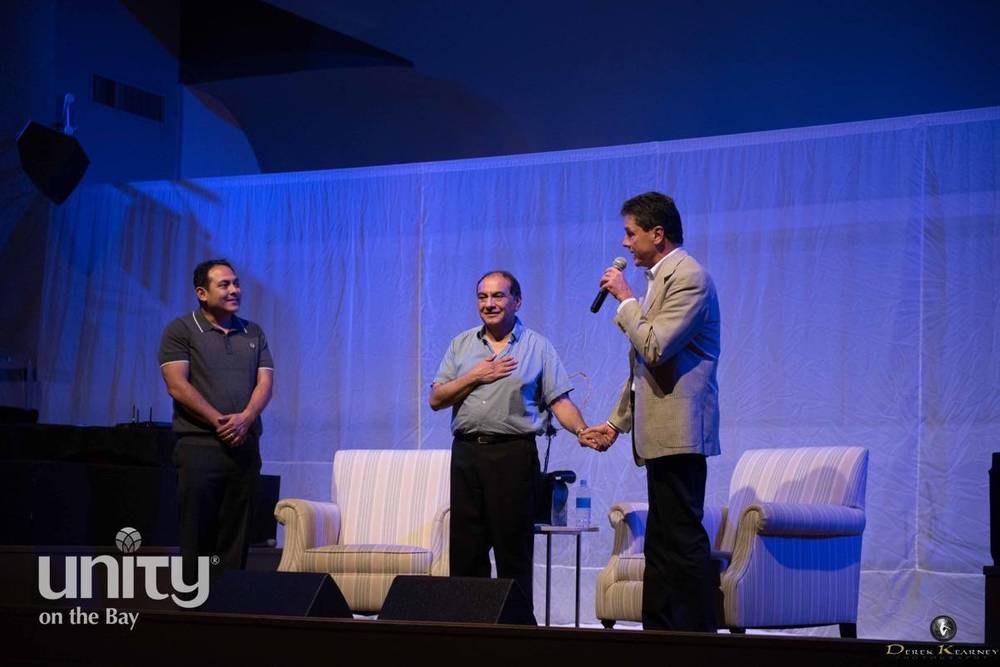 Unity Speaker Series-Don Miguel Jr & Sr-65.jpg