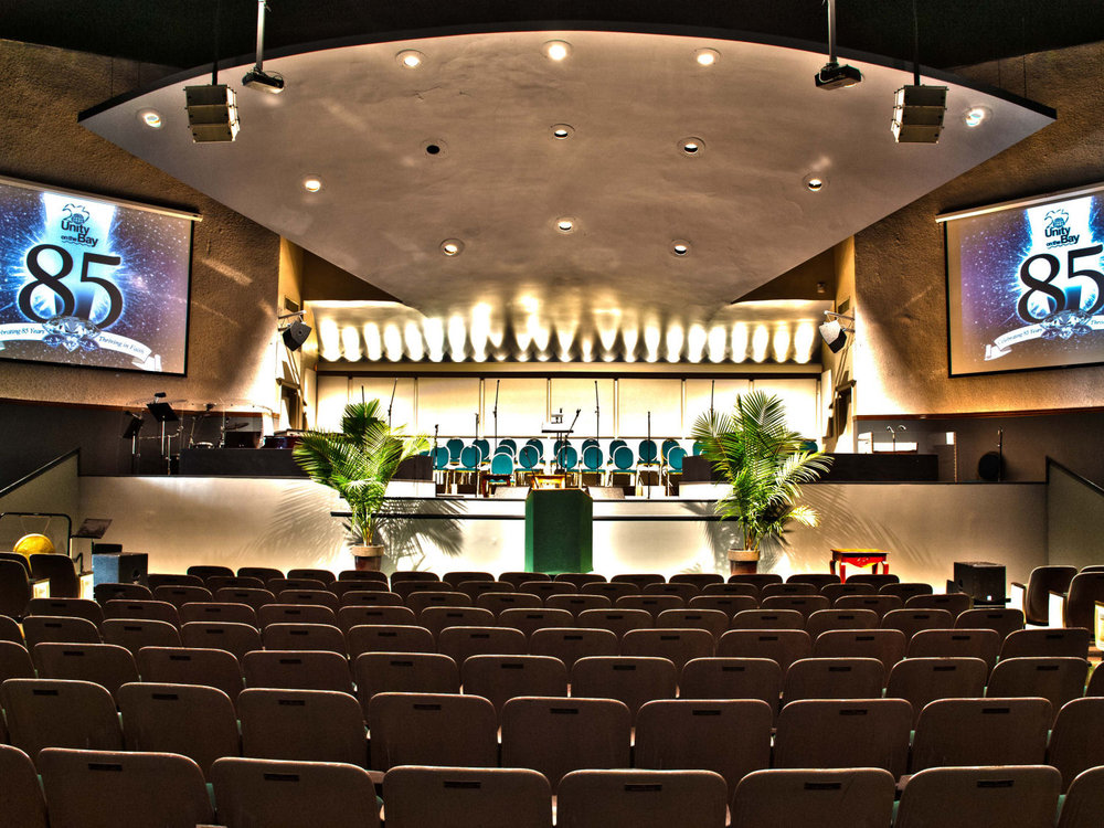 Miami          Theater         auditorium        concert hall         event       venue       rental       for rent  Wedding    Memorial Services    Facility    Space