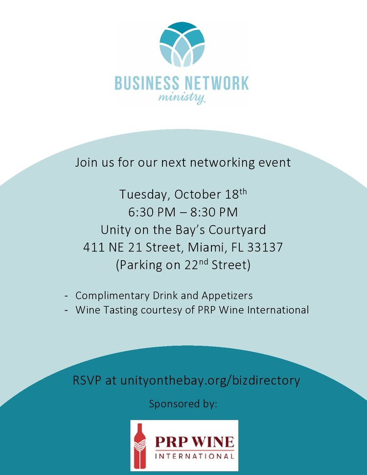 Networking event invite sample invitationjpg business networking event unity on the bay example formal invitation letter stopboris Images
