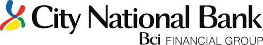Click Diamond Sponsor's logo, City National Bank, to visit their website.