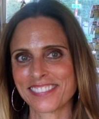 Leslie Rosen
