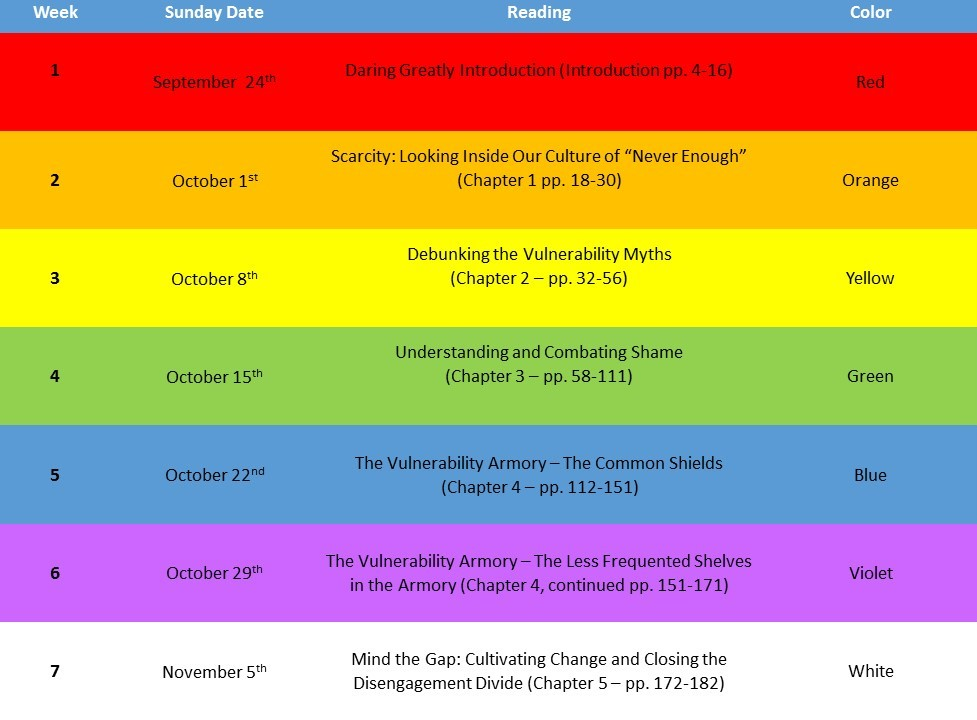 Theme and Color Chart.jpg