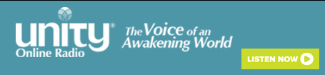 Unity FM Radio - Connect with all the inspirational conversations that are happening from Unity Village, MO, through the Unity FM Website. Hear the voice of an awakening world.