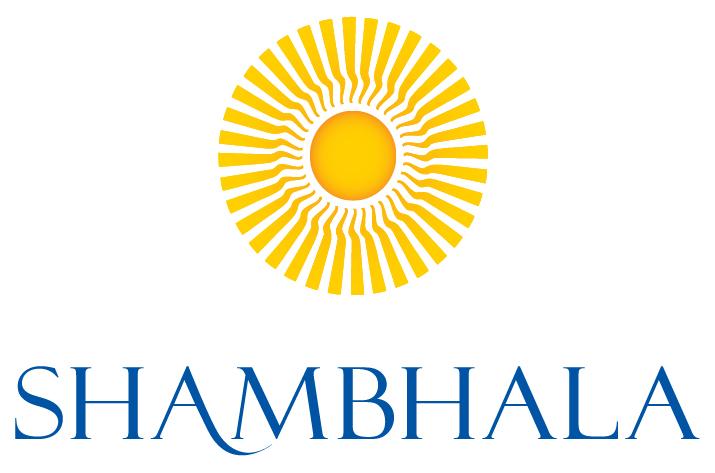 Shambhala_Emblem.jpg