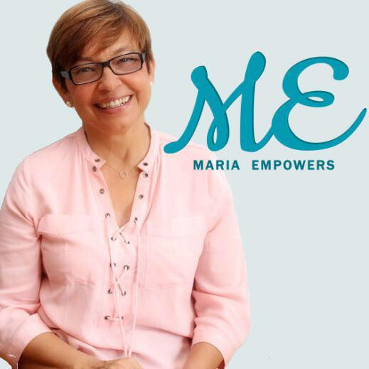 Maria Empowers