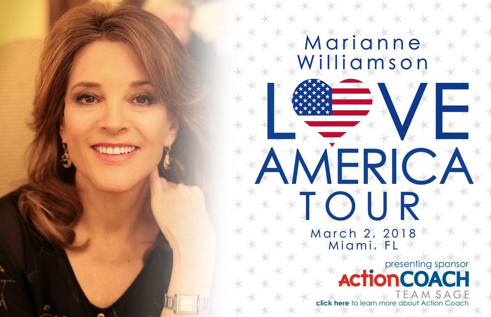 Marianne Williamson Unity on the Bay Miami Florida March 2.jpg