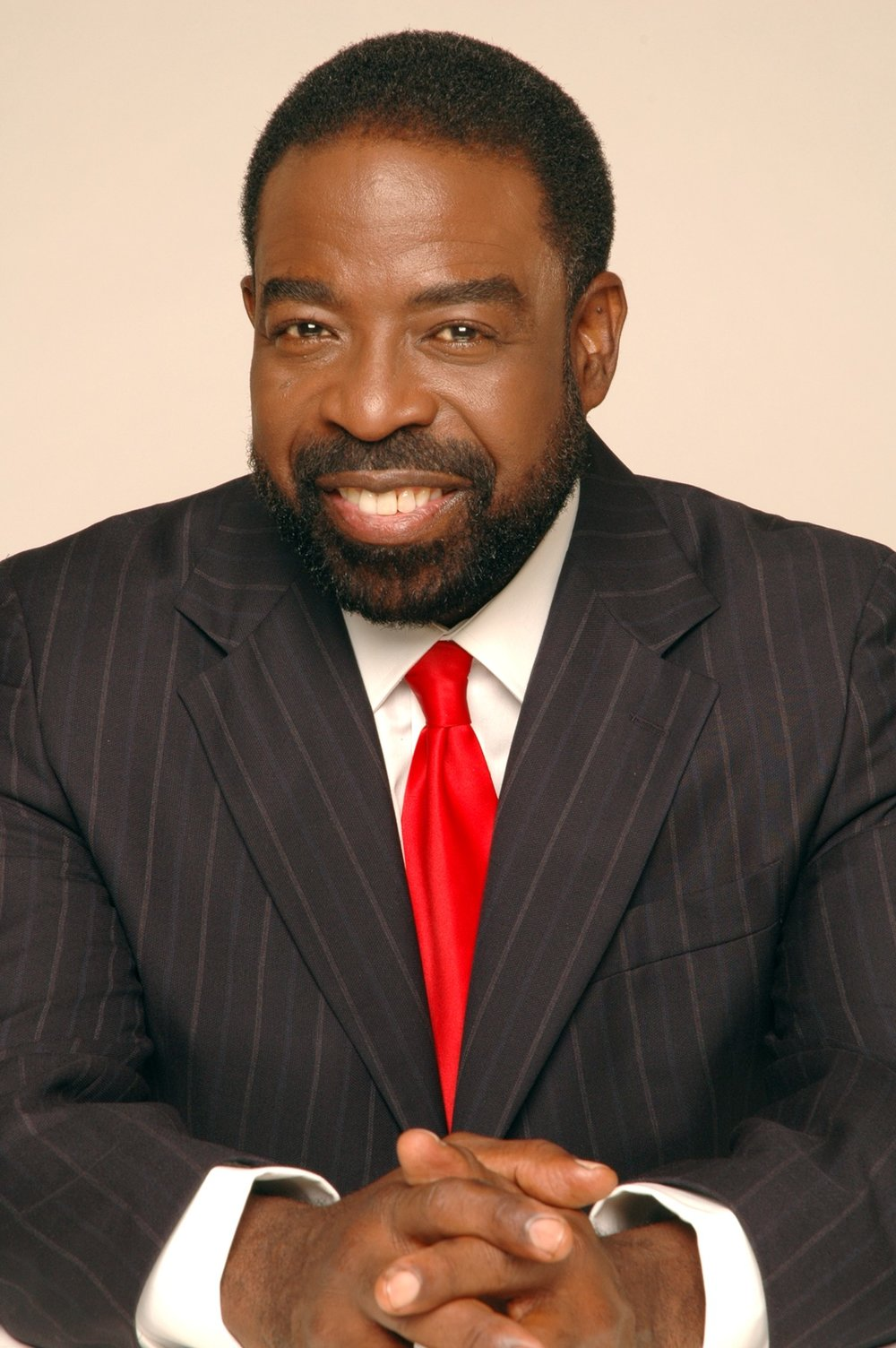les-brown.jpg