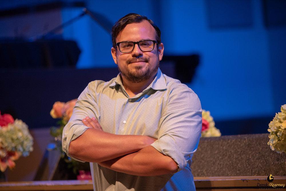 Rev. Juan 2018-6.jpg