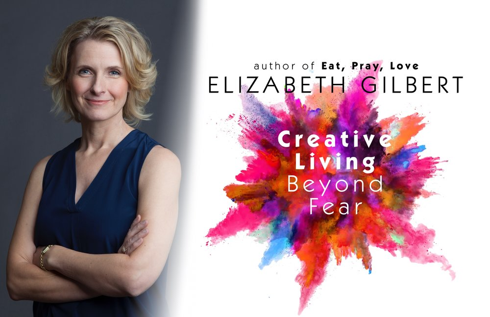 Elizabeth Gilbert - Unity on the Bay.jpg