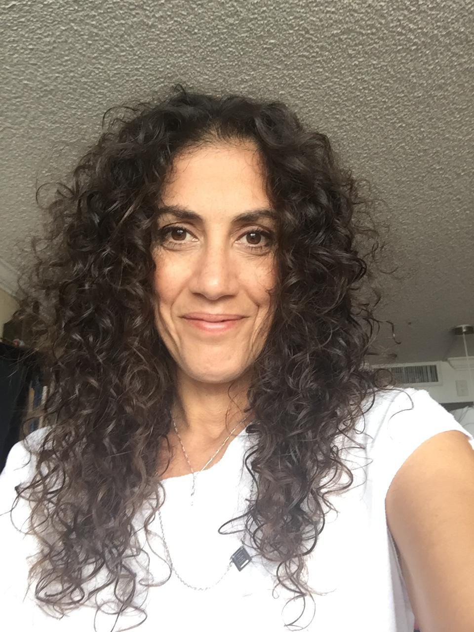 Paula Dinero