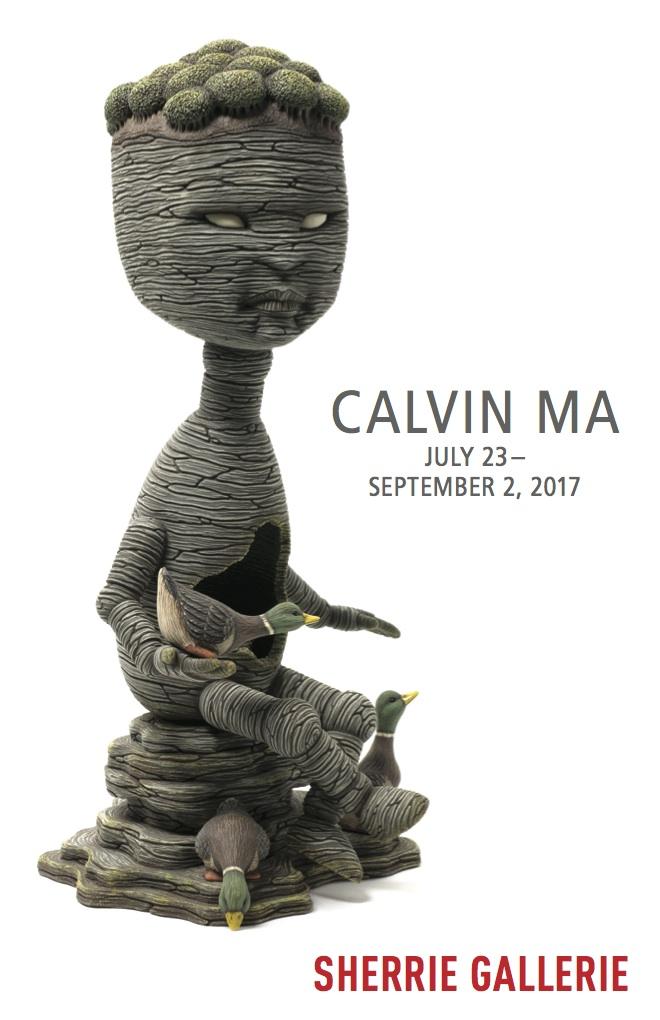 Calvin Ma July 2017 v1 .jpg