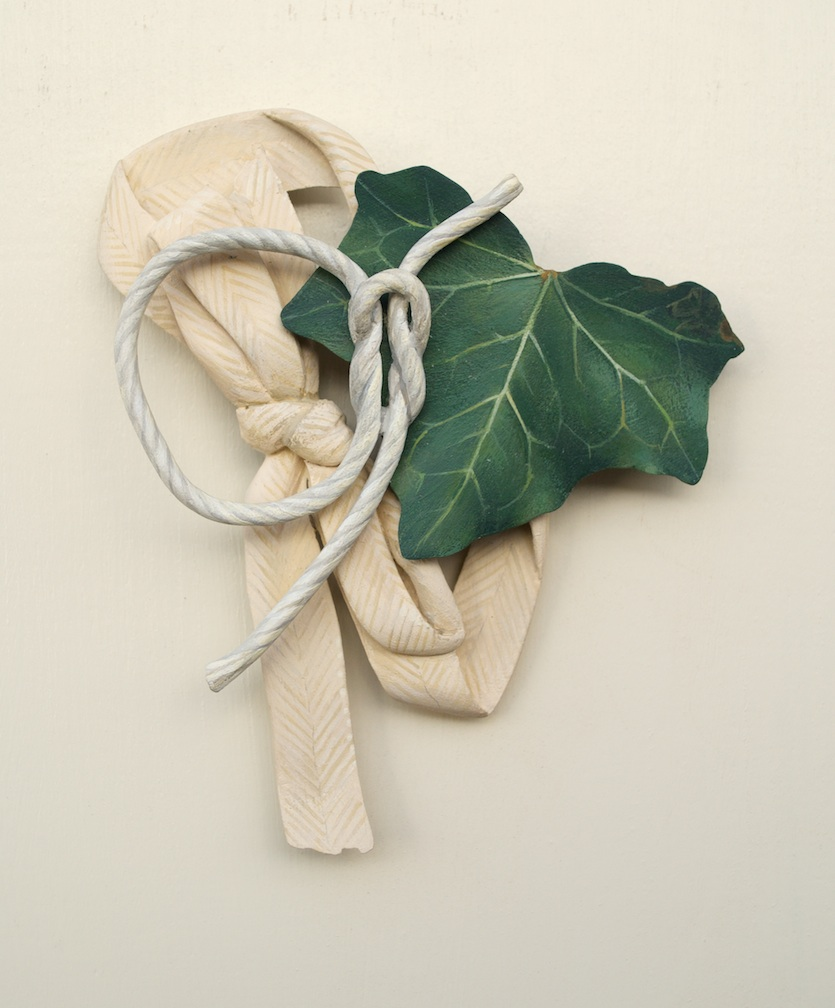 Two Found Knots with Ivy 2.jpg