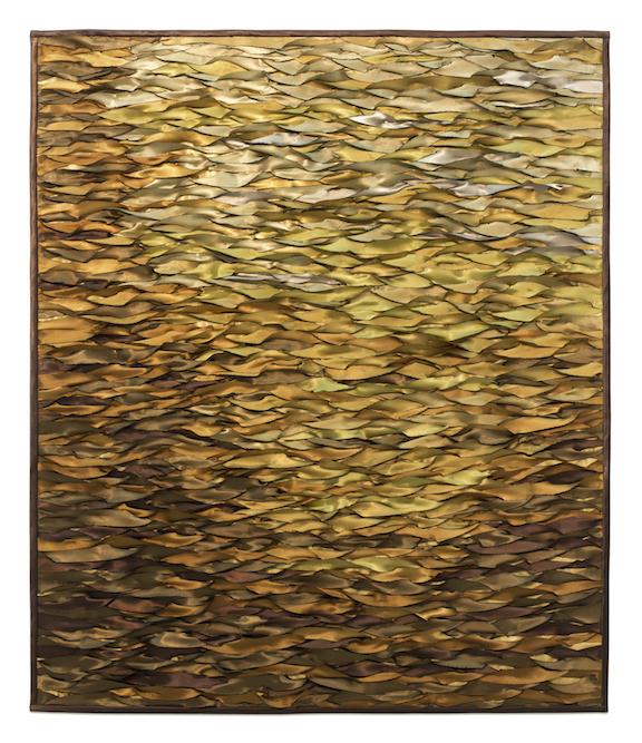 K143 Amber Sea small.jpg