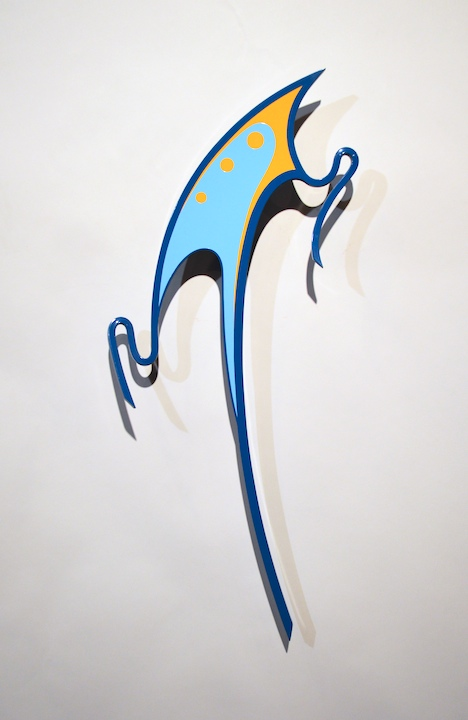 Tenuous, 30 x 11, painted steel small.jpg