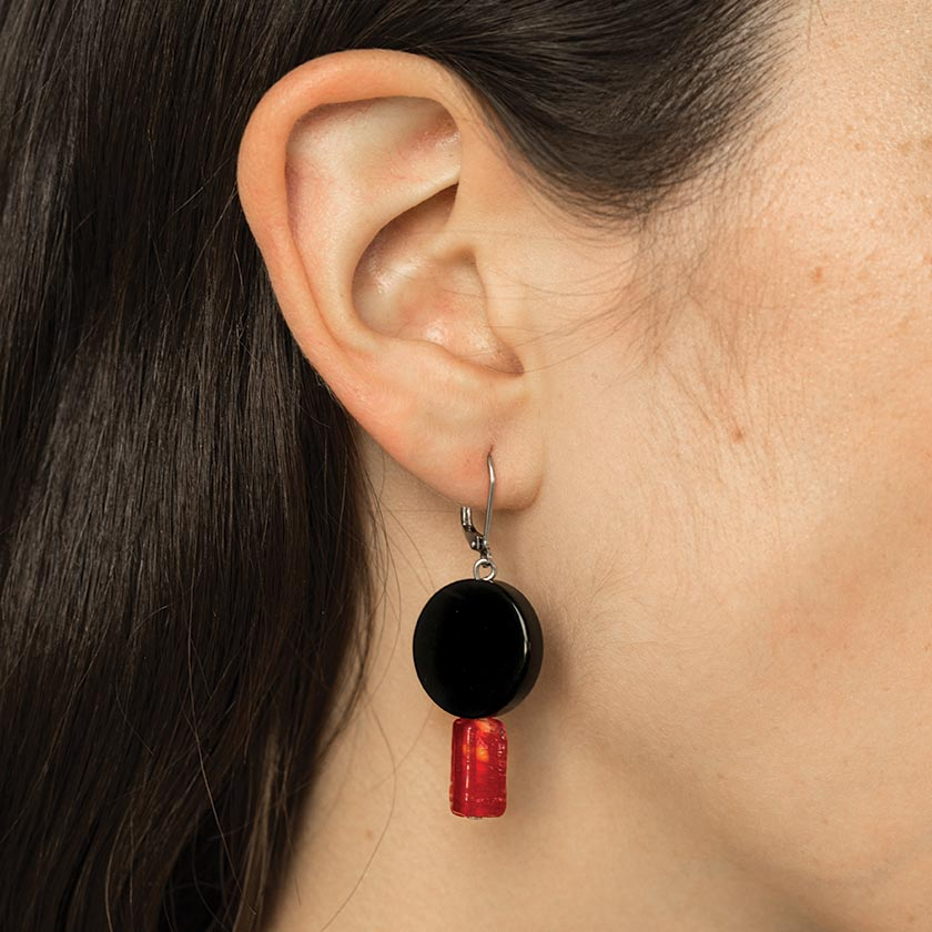 AnneMarieChagnon_2019_BouclesOreilles-Earrings_Lydia.jpg