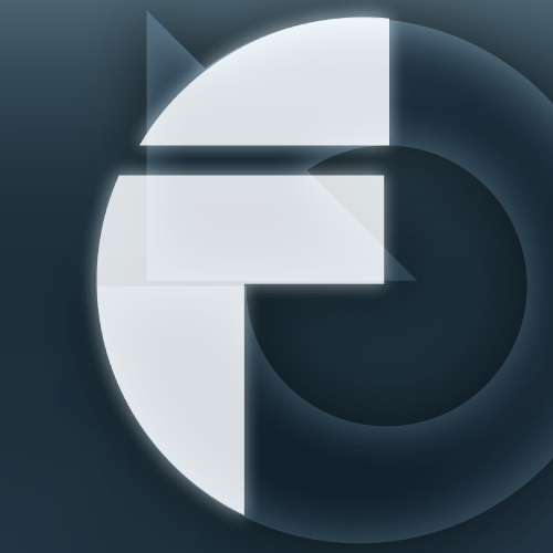 Flux App