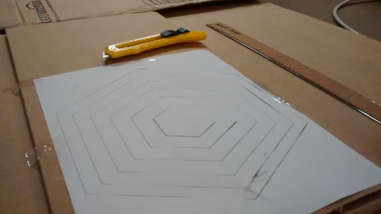 1.paperProto.jpeg