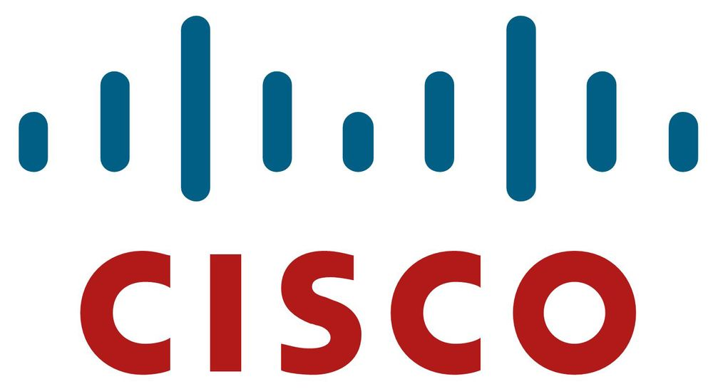 Cisco-Logo-Sml.jpg