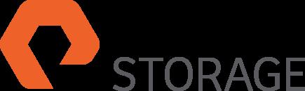 purestorage_horiz_stack_rgb-w.png