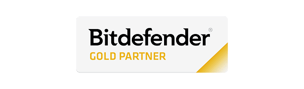 Bitdefender-PAN-Badges-Gold-CC.png