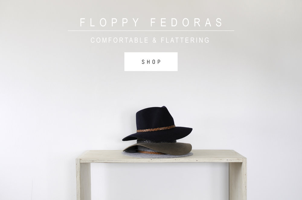 FLOPPY FEDORAS WITH GRAPHIC.jpg