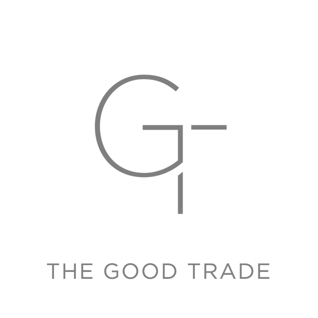 THE GOOD TRADE LOGO copy.jpg