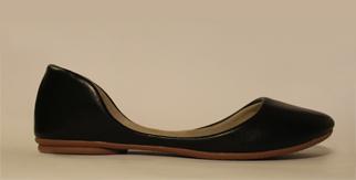 Modelo Pérola Negra - Eu quero!