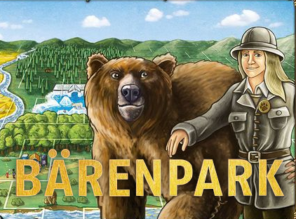 barenpark art and logo.png