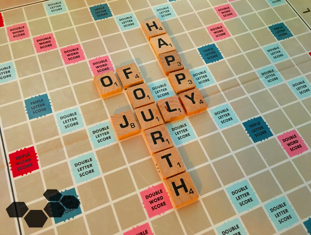 fourth of july scrabble alt.png