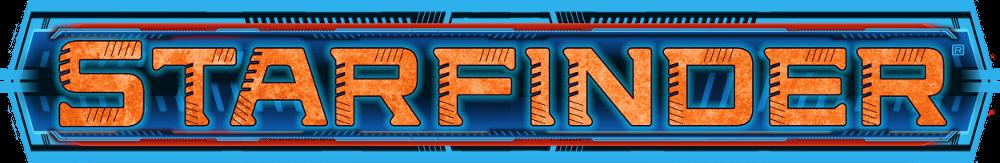 Starfinder Logo.png