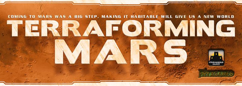 terraforming mars logo.png