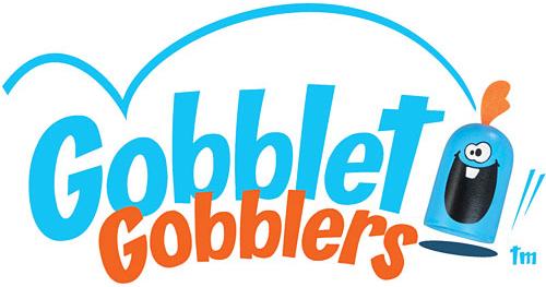 gobblet gobblers logo.jpg