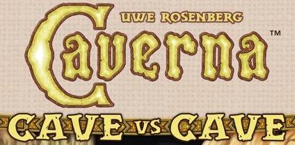 caverna cave vs cave logo.jpg