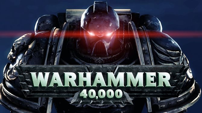 warhammer 40k art and logo 1.jpg