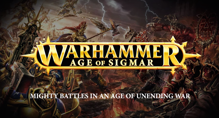 age of sigmar art and logo.png