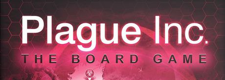 plague inc logo.jpg
