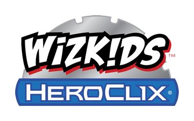 Heroclix Logo.png