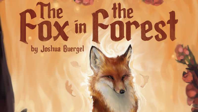 fox in the forest logo.jpg