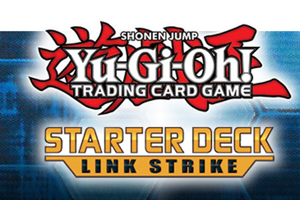 ygo link strike starter deck logo.jpg