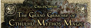 call of cthulhu grand grimoire logo.jpg