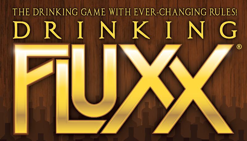 drinking fluxx logo.jpg