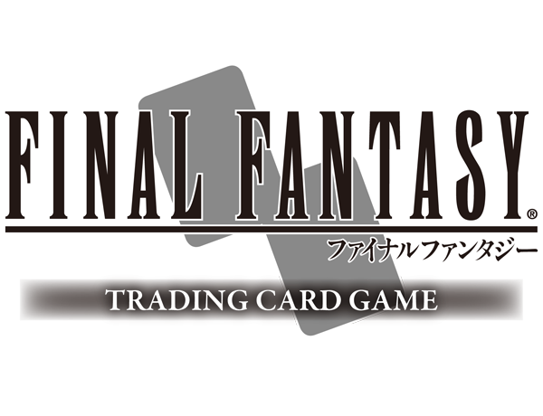 Final Fantasy TCG Logo.png