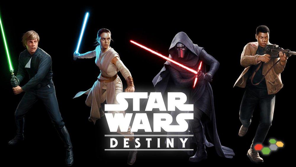 star wars destiny event banner.jpg