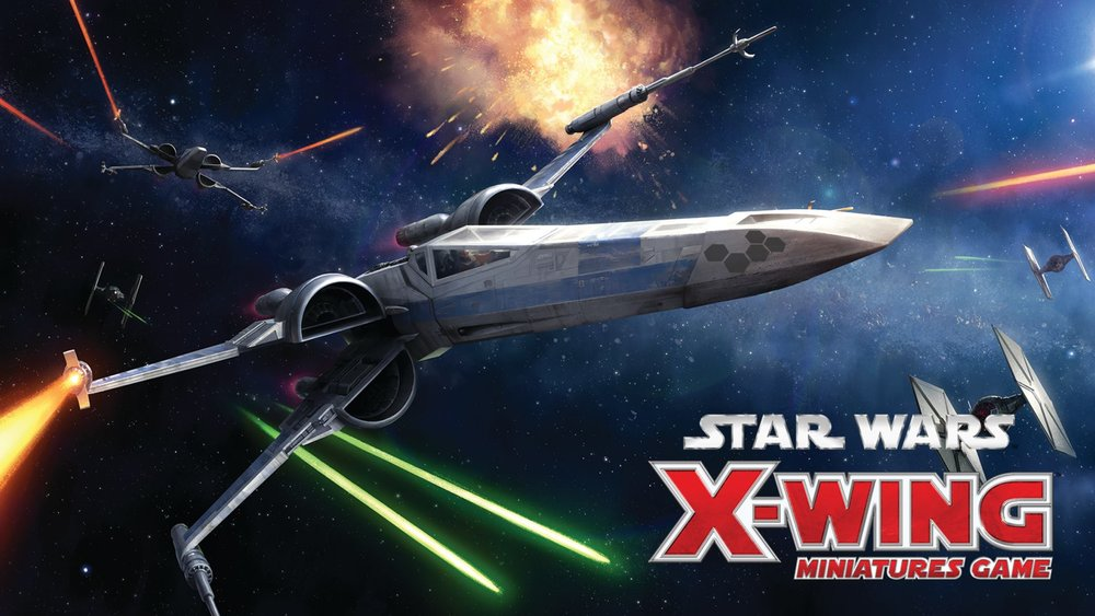 X-Wing Event Image.jpg
