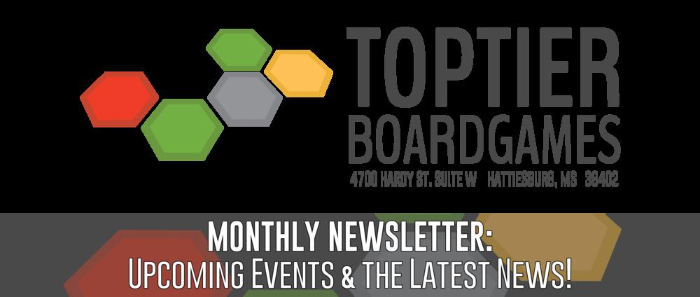 TTBG Newsletter banner.png