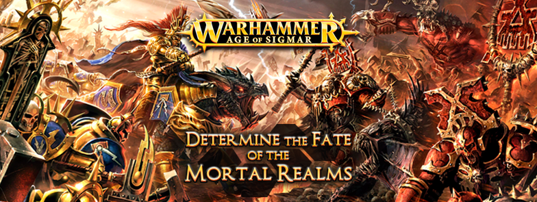 Age of Sigmar banner.png