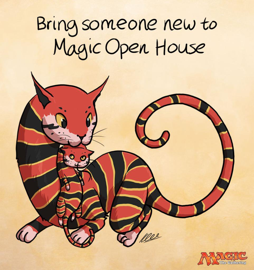 magic open house cats.jpg